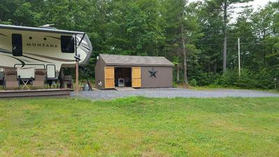 39 GROUSE RD, Charlestown, NH 03603 - Photo 2