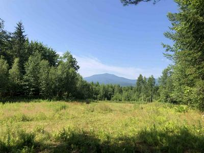 5 PLOT RD, Johnson, VT 05656 - Photo 2
