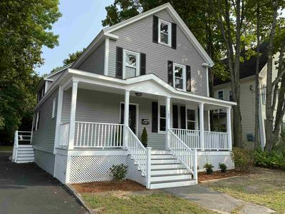 183 FRONT ST # 185, Exeter, NH 03833 - Photo 2