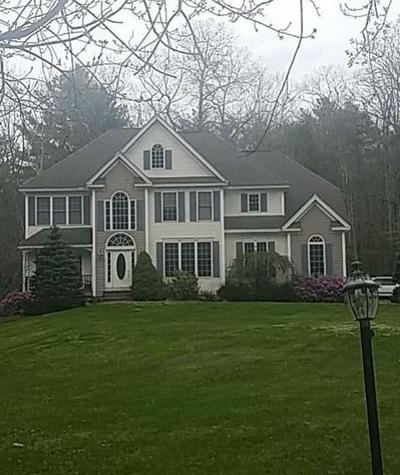 5 ORCHARD DR, Derry, NH 03038 - Photo 1