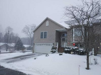 13 MAPLEVALE RD, East Kingston, NH 03827 - Photo 1