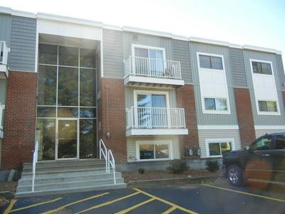 140K CAPITOL HILL DR # 140K, Londonderry, NH 03053 - Photo 1
