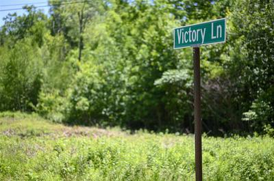 00 VICTORY LANE # LOT 12, Moultonborough, NH 03254 - Photo 2