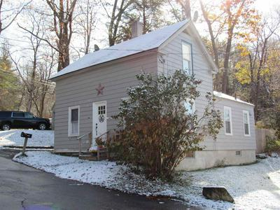 90 RULE ST, Keene, NH 03431 - Photo 1