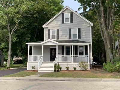 183 FRONT ST # 185, Exeter, NH 03833 - Photo 1