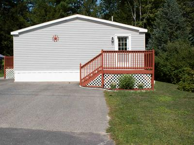 6 CHERRY ST, Exeter, NH 03833 - Photo 1