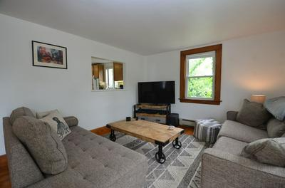 142 STATE RD, Kittery, ME 03904 - Photo 2