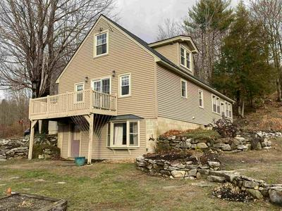 359 WHITE PLAINS RD, Webster, NH 03303 - Photo 2