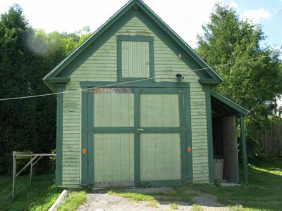 135 SWEDEN ST, Berlin, NH 03570 - Photo 2