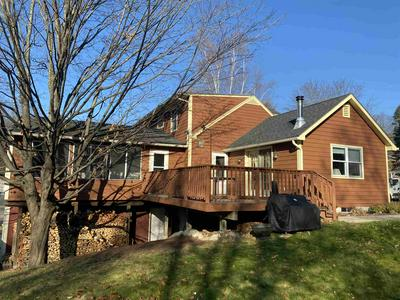108 LIBERTY LN, Keene, NH 03431 - Photo 2