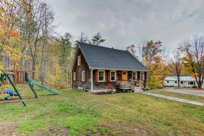22 LAKEVIEW DR, Wolfeboro, NH 03894 - Photo 2
