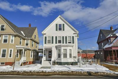 79 S STATE ST, Concord, NH 03301 - Photo 1