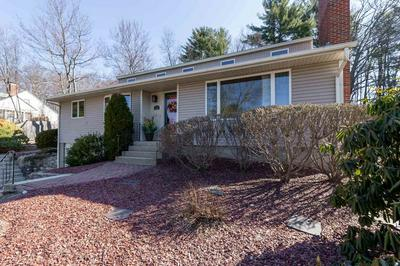 187 PICKERING ST, MANCHESTER, NH 03104 - Photo 2