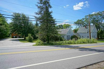 239 CHESTER ST, Chester, NH 03036 - Photo 2