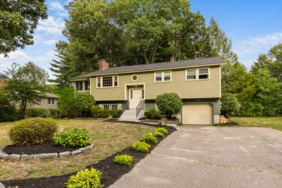 10 THELMA DR, Exeter, NH 03833 - Photo 2
