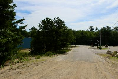 1371 NH ROUTE 16 # 52, Albany, NH 03818 - Photo 2