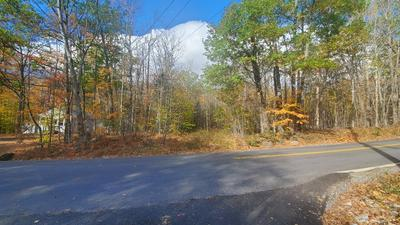 00 CARTER NOTCH ROAD, Jackson, NH 03846 - Photo 2