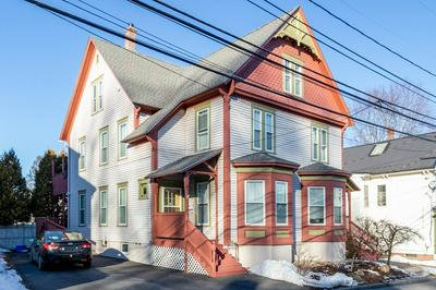 80.5 WARREN STREET, Concord, NH 03301 - Photo 1