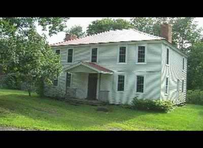 207 POOR RD, Chesterfield, NH 03466 - Photo 1