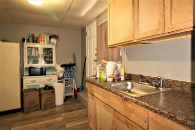 513 LINCOLN ST, Manchester, NH 03103 - Photo 1
