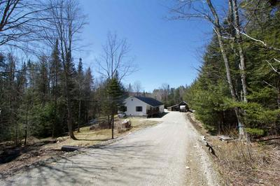 114 BROPHY LN, Londonderry, VT 05148 - Photo 1
