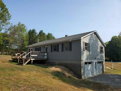 130 FARR RD, Chesterfield, NH 03466 - Photo 2