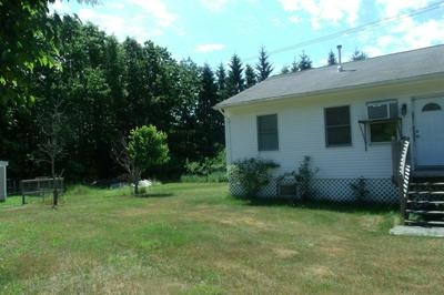 81 OLD DOVER POINT RD, Dover, NH 03820 - Photo 2
