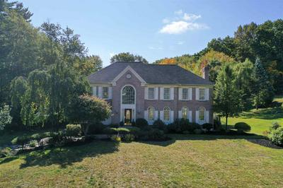4 BAYBERRY RD, Windham, NH 03087 - Photo 2