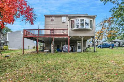 14 FOSSA AVE, Nashua, NH 03060 - Photo 2