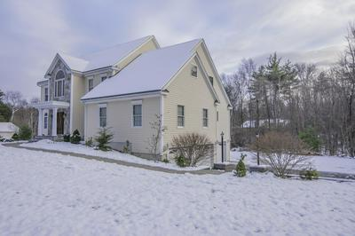 5 ORCHID SPRINGS DR, Atkinson, NH 03811 - Photo 2