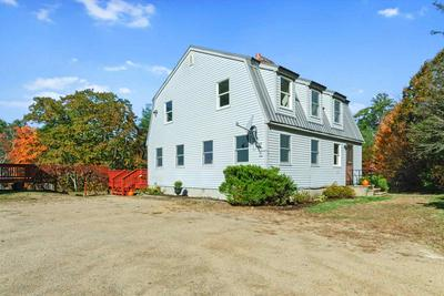 228 STAGE RD, Nottingham, NH 03290 - Photo 2
