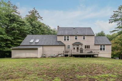 64 LAUREL HILL RD, Chester, NH 03036 - Photo 2