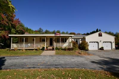 592 HOOKSETT RD, Auburn, NH 03032 - Photo 1