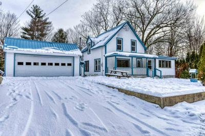 5 LILAC ST, Woodstock, NH 03262 - Photo 1
