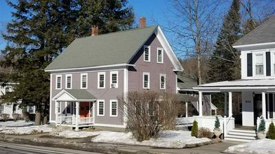 504 N STATE ST, Concord, NH 03301 - Photo 2