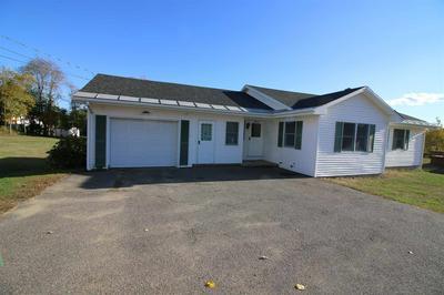 59 INDIGO HILL RD, Somersworth, NH 03878 - Photo 1