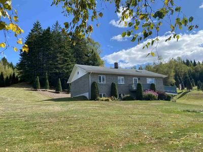 16 RIVERVIEW RD, Colebrook, NH 03576 - Photo 2