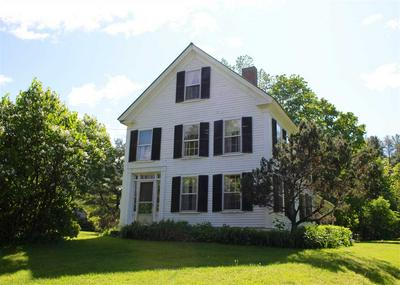830 DARTMOUTH COLLEGE HWY, Haverhill, NH 03765 - Photo 2