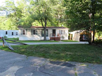 20 IMPERIAL DR, Keene, NH 03431 - Photo 1
