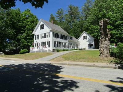 36 KEARSARGE MOUNTAIN RD, Warner, NH 03278 - Photo 1