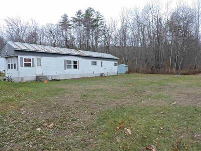 12 COGSWELL WAY, Enfield, NH 03748 - Photo 1