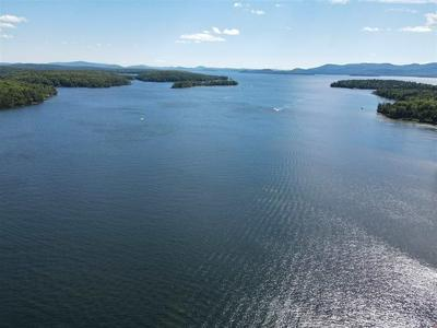13 S WINDS RD # 282-13, Moultonborough, NH 03254 - Photo 2
