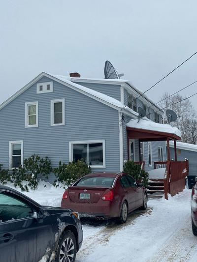 259 SANBORN ST, Franklin, NH 03235 - Photo 1