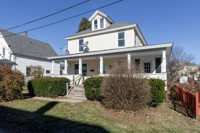 10 EDMUNDS ST, Franklin, NH 03235 - Photo 2