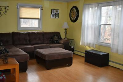 125 DEPOT RD, East Kingston, NH 03827 - Photo 2