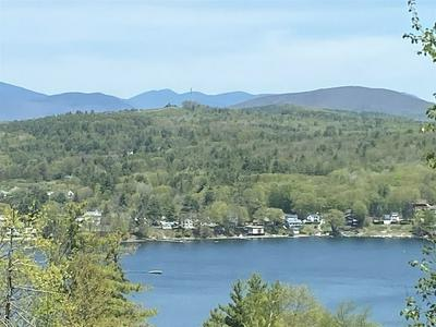 95 UPPER MILE POINT DR, Meredith, NH 03253 - Photo 1