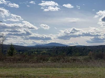 64 SKY MEADOW LN, Franklin, NH 03235 - Photo 2
