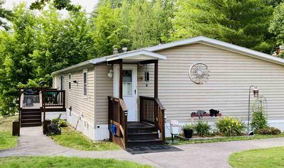 24 KNOB HILL, Conway, NH 03818 - Photo 2
