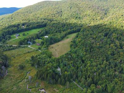 CODDING HOLLOW ROAD, Waterville, VT 05492 - Photo 2