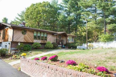 12 WHEATON DR, Pelham, NH 03076 - Photo 2